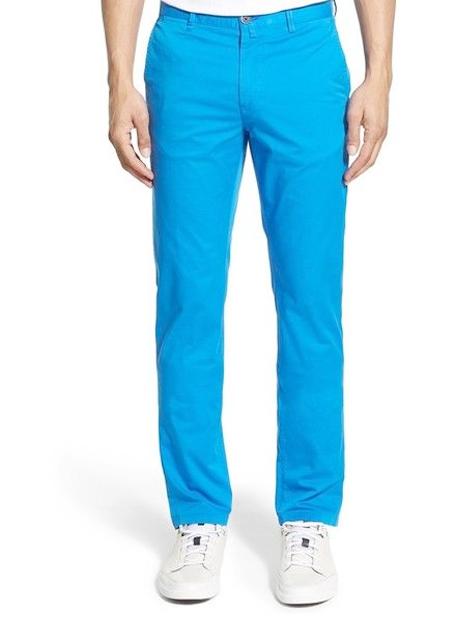 mens workout clothes manufacturer