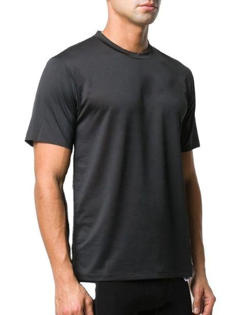 black tshirts manufacturers