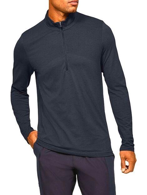 Wholesale Enchanting Black T-Shirt Manufacturer